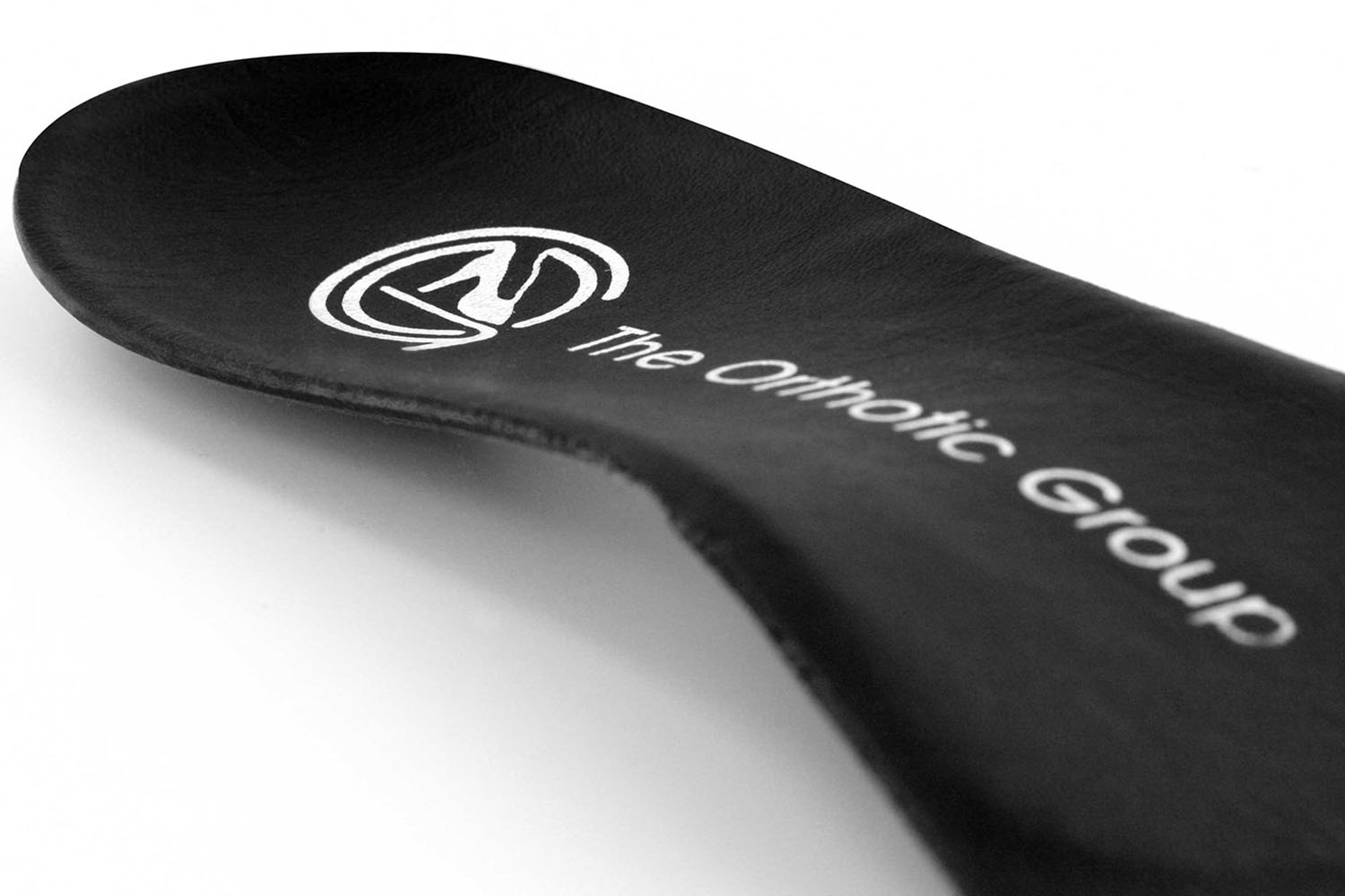 Custom Orthotics - Hope, BC